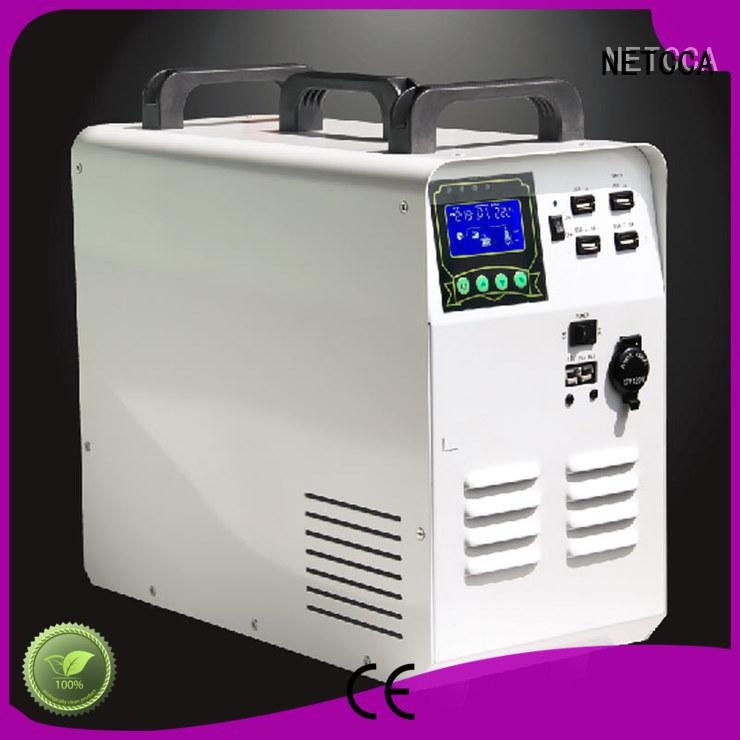 lineinteractive smart netcca OEM lithium battery ups NETCCA