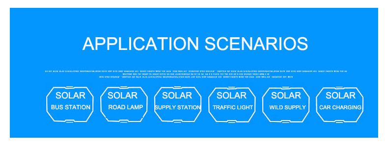 NETCCA-Solar Panel Accessories丨Solar Controller | Netcca Sine Wave UPS-4