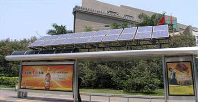 NETCCA-Solar Panel Accessories丨Solar Controller | Netcca Sine Wave UPS-5