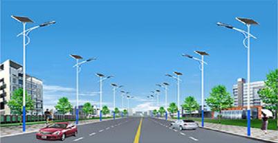 NETCCA-Solar Panel Accessories丨Solar Controller | Netcca Sine Wave UPS-6
