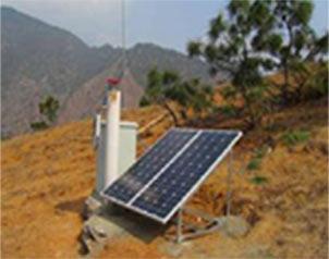 NETCCA-Solar Panel Accessories丨Solar Controller | Netcca Sine Wave UPS-8