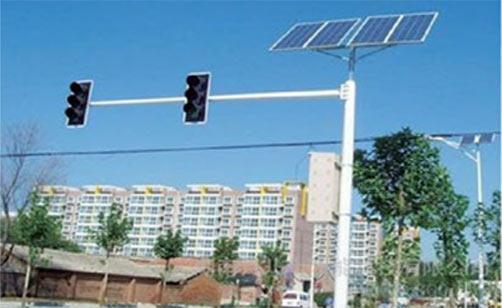 NETCCA-Solar Panel Accessories丨Solar Controller | Netcca Sine Wave UPS-9