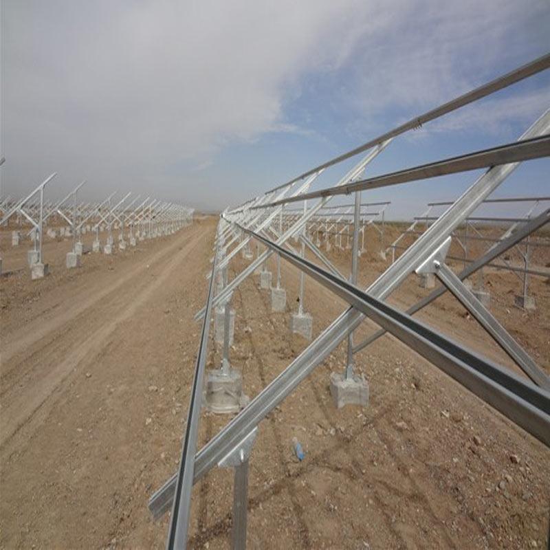 NETCCA-Professional Solar Panel Accessories Suppliers Solar Panel Accessories