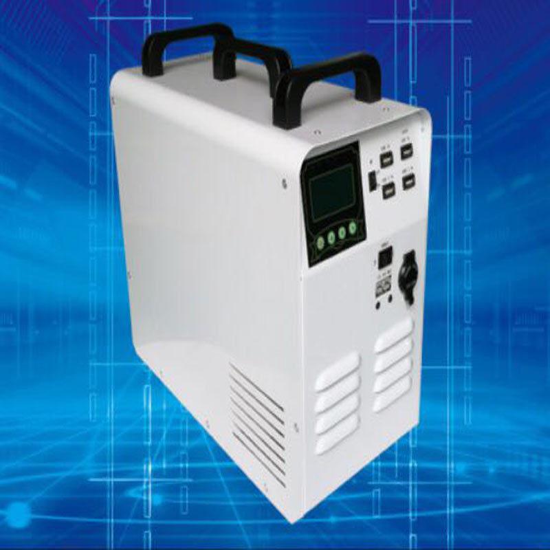 Lithium battery ups MPL-1500A2-C