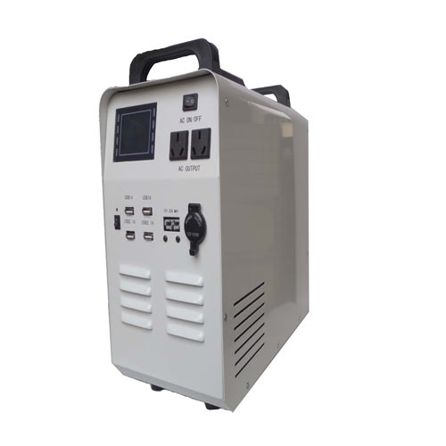NETCCA-Find Custom Lithium UPS Backup Battery on Netcca, Foshan
