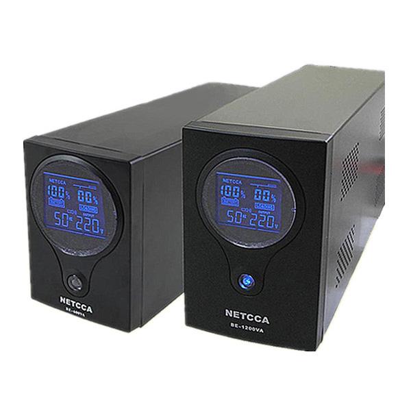 NETCCA-Lets Talk About Ups And Inverter | News On Netcca Sine Wave Ups-1