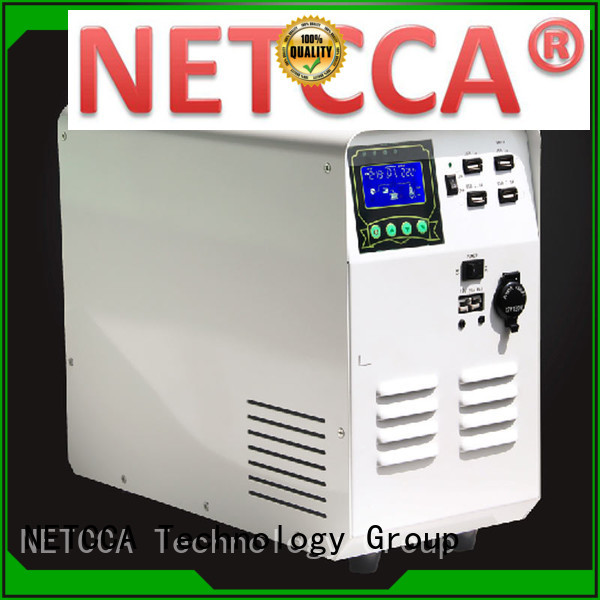 NETCCA battery lithium battery label Suppliers for indoor