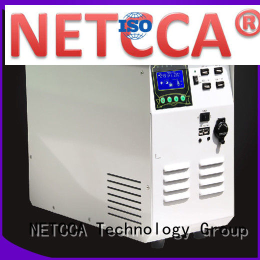 Wholesale ups battery power lithium Supply for indoor
