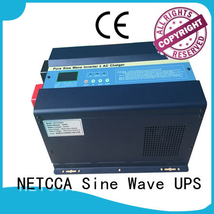 best off grid solar inverter low charge off grid solar inverter inverter NETCCA Brand