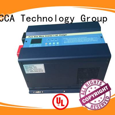 charge power OEM off grid solar inverter NETCCA