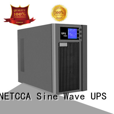1 kva online ups phase inverter power high frequency online ups manufacture