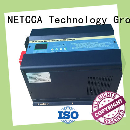 NETCCA Wholesale off grid solar system cost for business for home