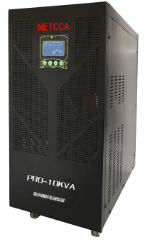 NETCCA-ups power supply, Netcca Ups Power Supply