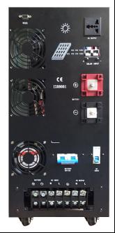 NETCCA-ups power supply, Netcca Ups Power Supply-1