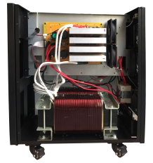 NETCCA-ups power supply, Netcca Ups Power Supply-3
