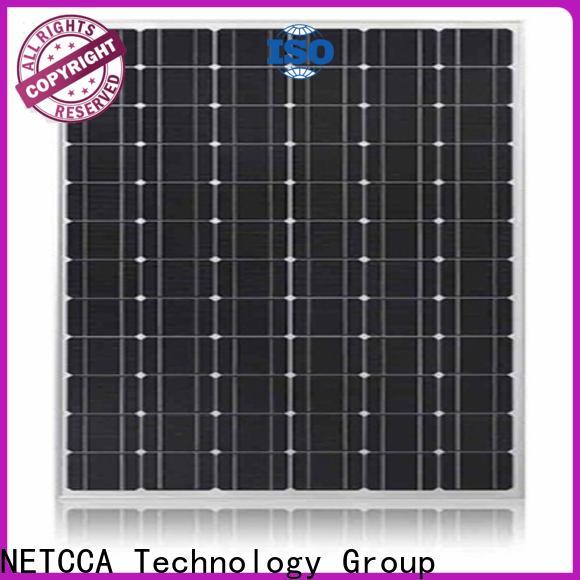 High-quality solar equipment solar factory for electric