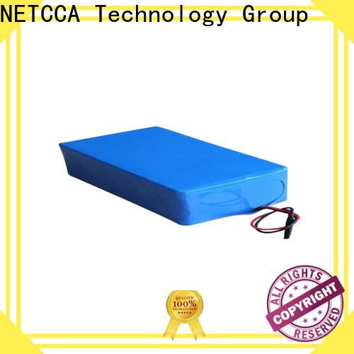 New mobile lithium battery lithium for business for indoor