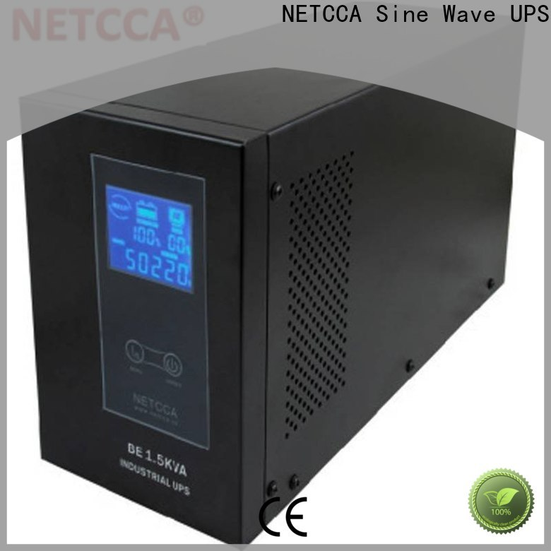 NETCCA Latest where can i buy a garage door opener battery Suppliers for Medical