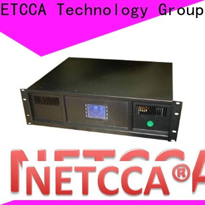 NETCCA Wholesale high frequency and low frequency factory for Networking