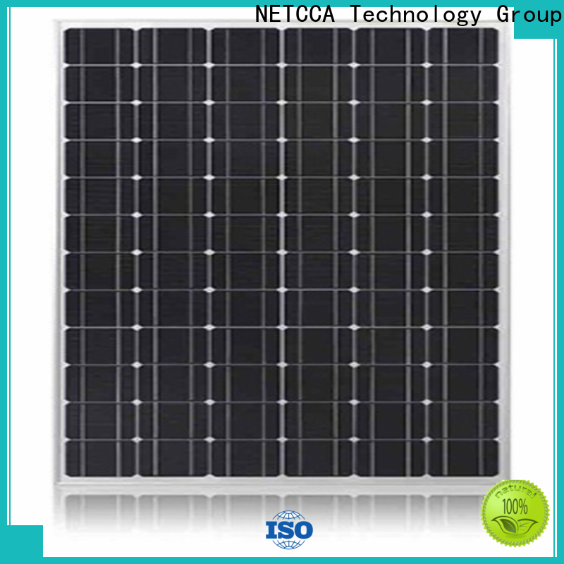 Top water solar panel panels for business for building