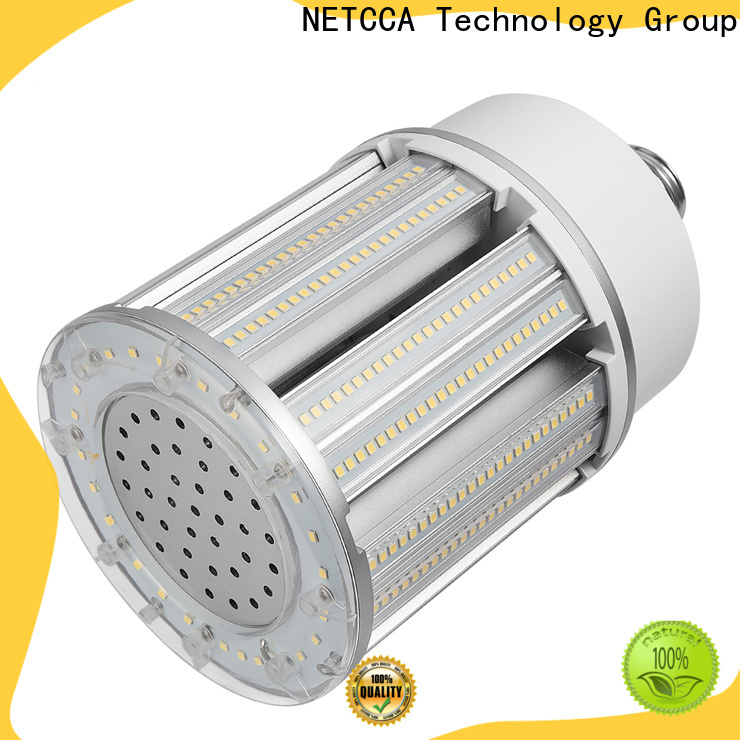 NETCCA lamp 7 watts led bulb manufacturers for home