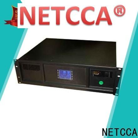 Latest rackable ups netcca Supply for computer