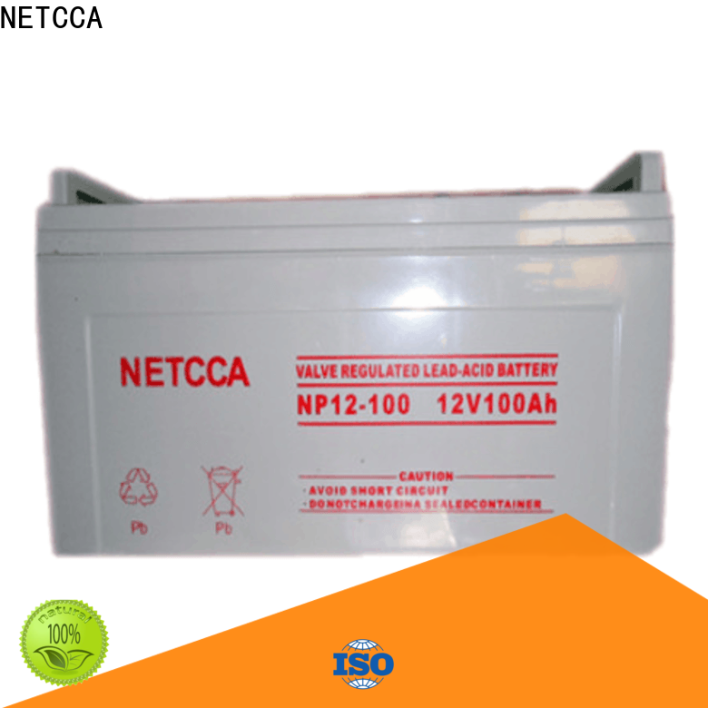 Top lead acid battery capacity battrey manufacturers for computer backup power