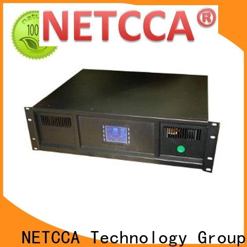 High-quality online sine wave generator equipment factory for instrumentation