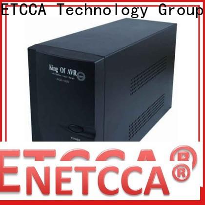 Best sine wave inverter means power factory for network equipment