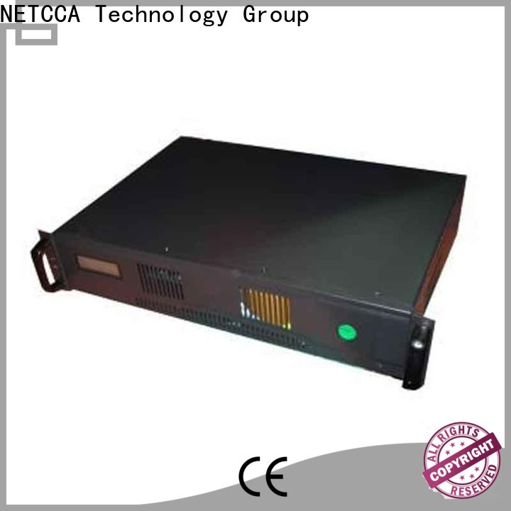 Latest ups battery rack rack Suppliers for Networking