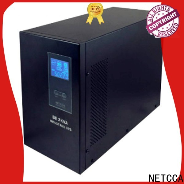 NETCCA Wholesale pure power ups Suppliers for computer