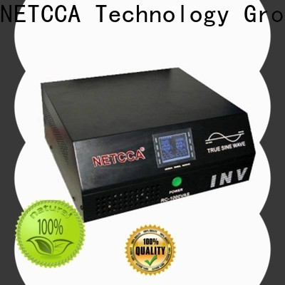 NETCCA High-quality household appliances list Supply for home