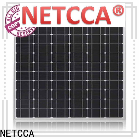 High-quality solar and energy panels for business for electric