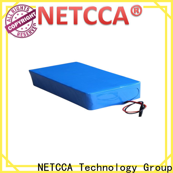 Top lithium aa cells storage Supply for indoor