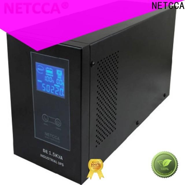 NETCCA Custom battery door lock manufacturers for Medical