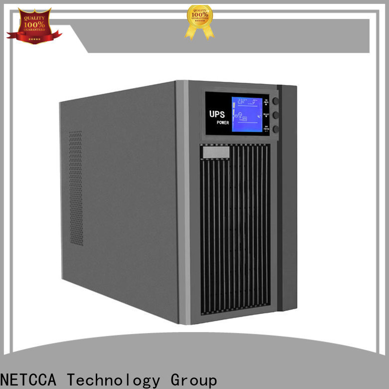 Custom ups or inverter frequency factory for extreme adverse grid