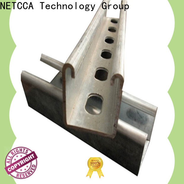NETCCA controller solar energy parts suppliers manufacturers for solar traffic light