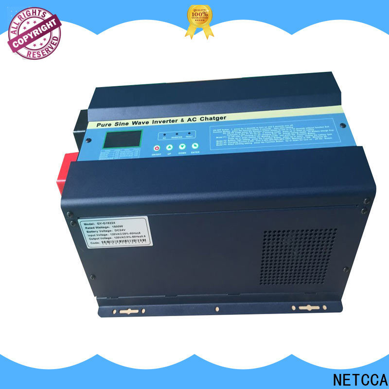 New best inverter for home frequency factory for indoor