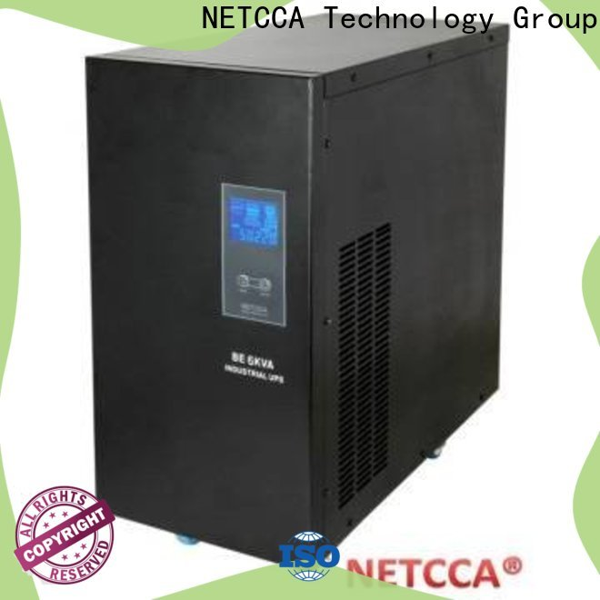 Top simulated sine wave ups office Suppliers for Military