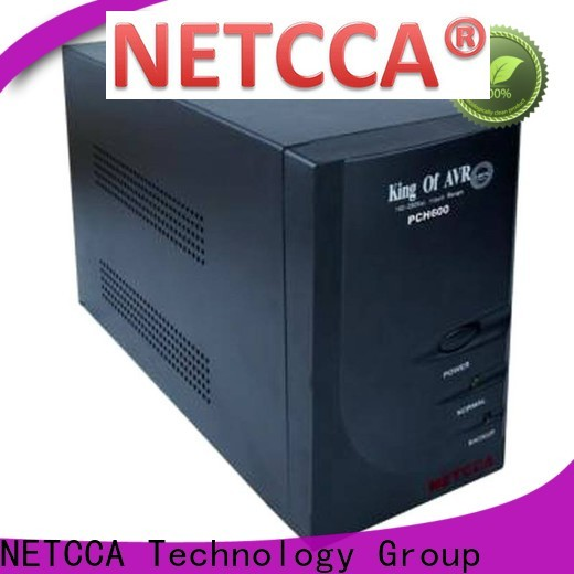 Latest sine wave home ups time Suppliers for PC