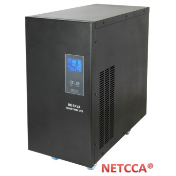 NETCCA-Find UPS Power Supply UPS Price from Netcca Sine Wave UPS