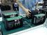 uninterruptible power supply rack mount lineinteractive sinewave battery ups rack manufacture