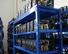 NETCCA Brand lineinteractive lift telecom high power ups for computer manufacture