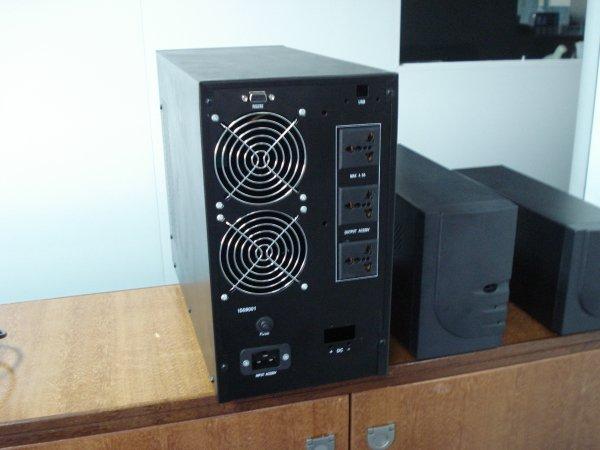 NETCCA-Find Offline UPS Price High Frequency Online UPS on Netcca-4
