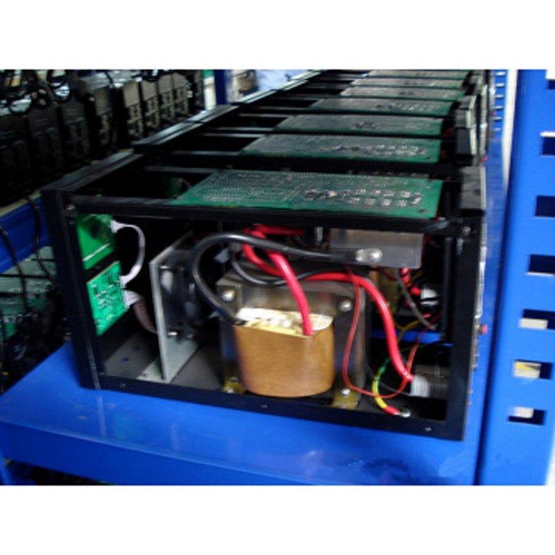 Netcca BE1.5KVA Elevator leveling emergency system Lift UPS