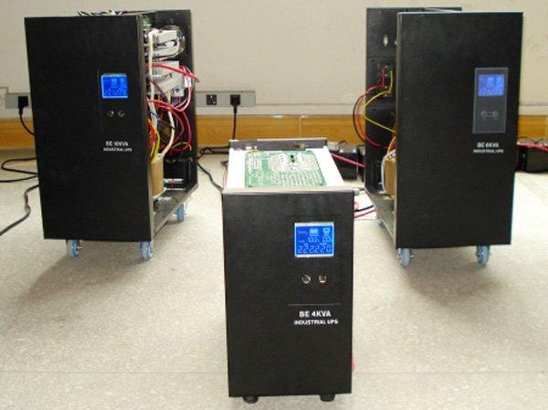 NETCCA-Pure Sine Wave UPS Long Time Capacity Backup UPS by Netcca-3