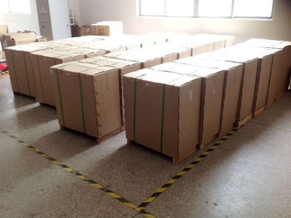 NETCCA-Pure Sine Wave UPS Long Time Capacity Backup UPS by Netcca-4