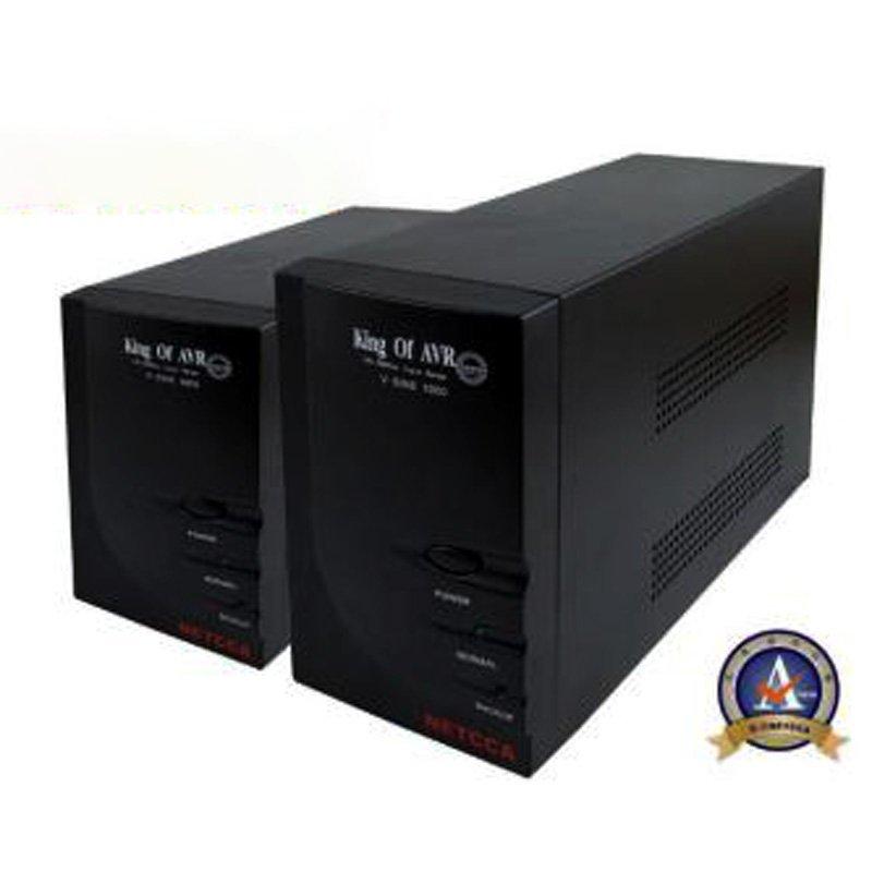 Wholesale smart offline ups system battery NETCCA Brand