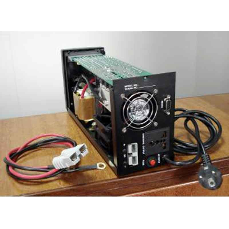 NETCCA-Find Long Time Ups Ups Price From Netcca Sine Wave Ups-1