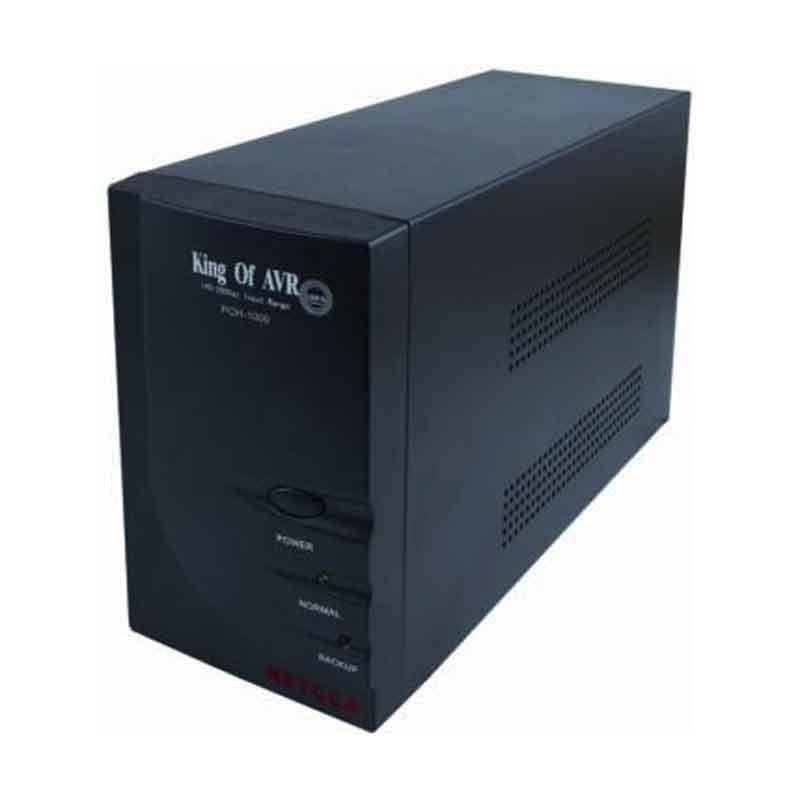 NETCCA-Find Best Offline UPS Offline UPS from Netcca Sine Wave UPS
